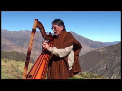 Eduardo Delgado - Donde Estas, Donde Te Has Ido