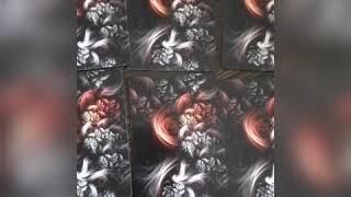 Бесплатное онлайн гадание новый  расклад на картах Таро ПАУЗА ИЛИ КОНЕЦ В ОТНОШЕНИЯХ Роксана Таро
