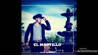 EL MARTILLO - LUIS COBIAN