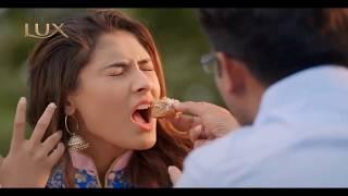 Boro chele 3, Apurbo,Siam, Mehjabin, Bangla new best natok, full Hd