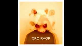 Meine Zeit - Cro (Raop Album)