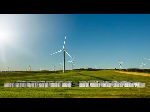 Coal, Lies and Renewable Energy, Australian Style