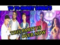 This Party Is Over Now - Yo Yo Honey Singh |Jackky Bhagnani| Kritika Kamra| Mitron| By Subham Shukla