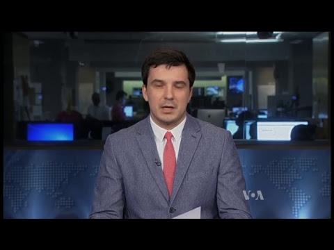 Голос Америки. Українською: Студія Вашингтон. Пентагон готується до модернізації ядерної зброї