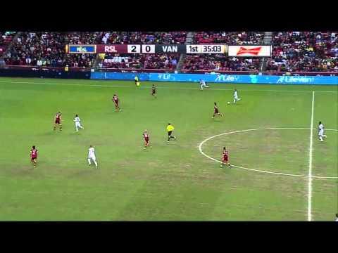 Lionel Messi News Transfer
