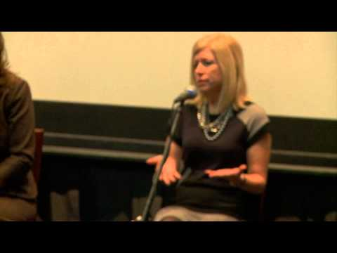 Davis Law Firm: Immigration Attorney Patricia Barbee as a contributing panelist