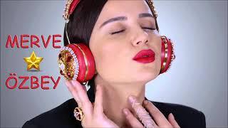 Merve Özbey - Vuracak (Yıldız Tilbe'nin Yıldızlı Şarkıları) Video