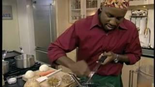 Marvin Woods Holidays - Thanksgiving Dinner 3