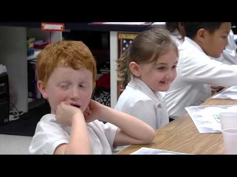 Sponsored Advertising Content by Wicomico Day School - Open House on Feb. 25