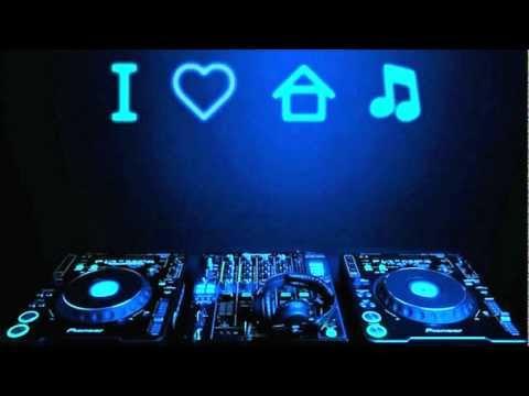 Dutch & Electro House Mix *Juli 2012*