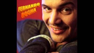 Fernando rocha-joazinho e o Comboio