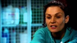Wentworth: Season 3 Trailer