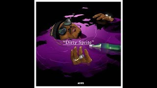 Dirty Sprite - Key Glock x Young Dolph Type beat | Dum and Dummer | SteeloWTF 2019