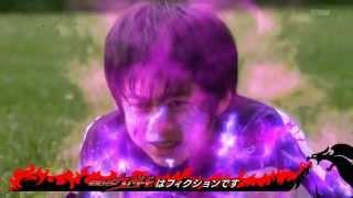 第41話「魔法使いは運命」 2013年6月30日O.A. 脚本:香村純子 監督:舞...