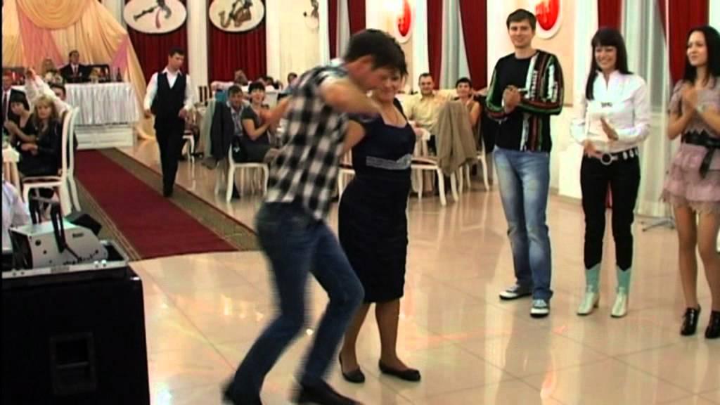Азербайджанская песня джан джана свадебная