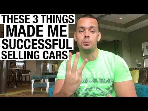 car-business-tips-|-3-things-i-wish-i-knew-before-selling-cars