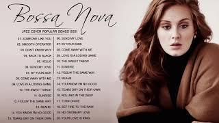 Sade Norah Jones Adele Amy Winehouse Greatest Hits Playlist Bossa Nova Jazz Soul Collection MP3