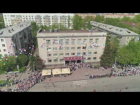День Победы 2019, Сормово, Нижний Новгород