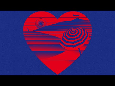 Hypnolove - Marbella (Official Audio)