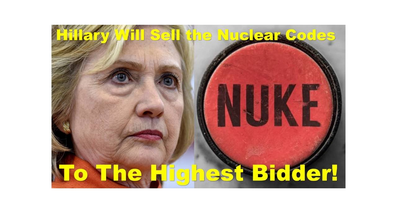 maxresdefault hillary clinton memes 1 youtube,Hillary Clinton Dank Memes