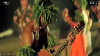 Saari raat aahein bharta best song ever