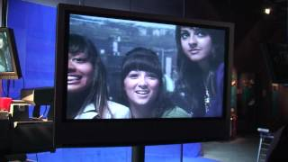 Bradford Media Museum Trip
