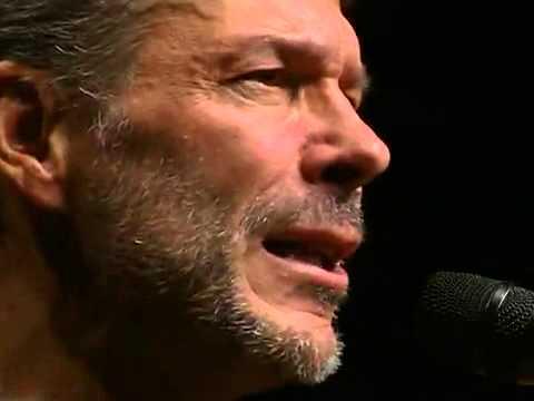 Reinhard Mey -- Zeugnistag (live)