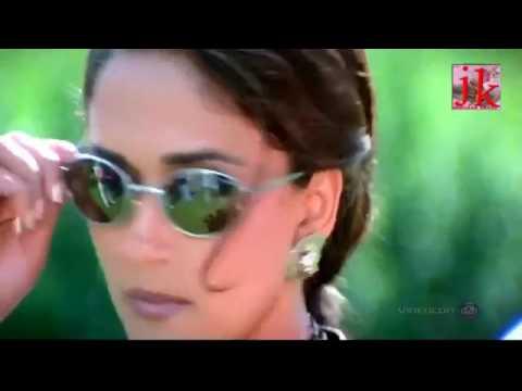 Ab tere dil mein hum aa gaye - Akshay kumar & Madhuri dixit - Aarzoo