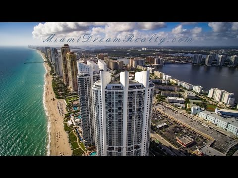 Trump Royale Tower Suite 06 | Sunny Isles Beach, Florida | Presented by Coleman Properties Group