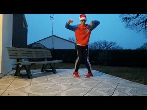 SHUFFLE #70 | Nicky Romero  Teamworx - Champion Sound