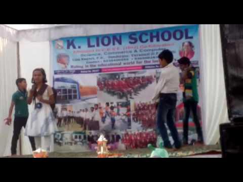 Shreya Kumari bravo girls