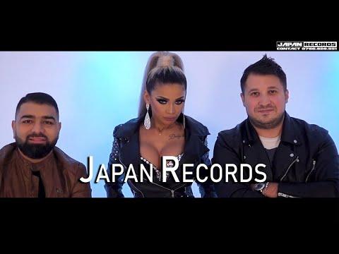 Liviu Pustiu & Marian Japonezu - Tu imi dai iubire [Videoclip Official 2018]