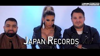 Liviu Pustiu &amp Marian Japonezu - Tu imi dai iubire [Videoclip Official 2018]