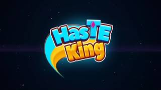 Haste King: #1 Online multiplayer running racing game! | Game Play|. Play With your Buddies