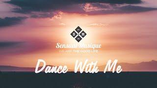 GT & Wildfire - Little Dance (feat. Pamp Le Mousse)