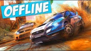 Top 10 Best Offline Racing Games for Android & iOS