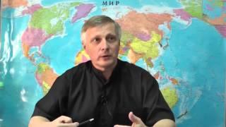 Вопрос-Ответ Пякин В.В. видео выпуск от 4 августа 2014 г.(, 2016-02-05T07:32:45.000Z)