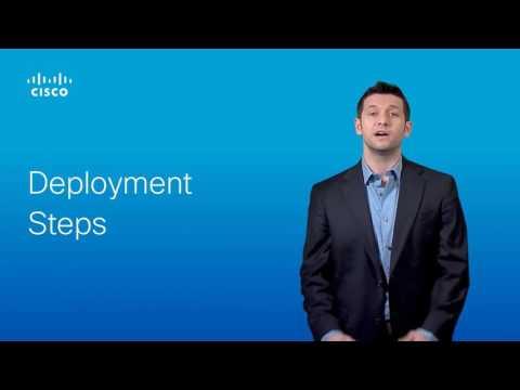 How Cisco Umbrella Works