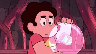 Back in Bismuth Once More?! Made of Honor REVIEW [Steven Universe Discussion] Crystal Clear