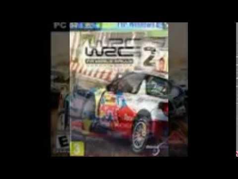 Игры про машинки Гоночные мультики для мальчиков Онлайн развлечения Тачки гонки на дороге