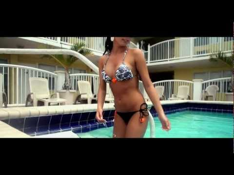R.I.O. Ft. Nicco - Party Shaker (Official Music Video)