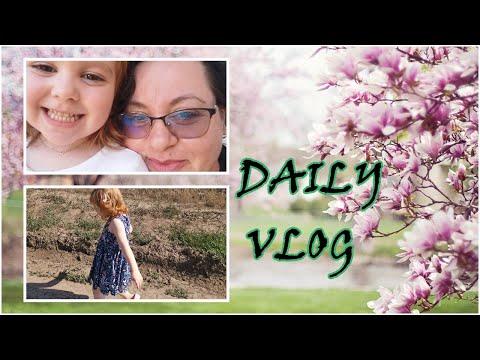 daily-vlog-#64---tot-la-tara,-planuri,-cumparaturi-😉