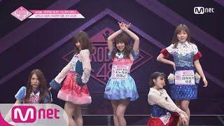 [단독/풀버전] AKB48_이치카와 마나미, 시노자키 아야나, 나카니시 치요...