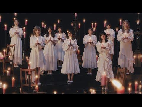 【MV full】また会える日まで<峯岸みなみ卒業ソング> / AKB48[公式]