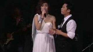 Di Vang Cuoc Tinh - Bang Kieu & Nguyen Hong Nhung