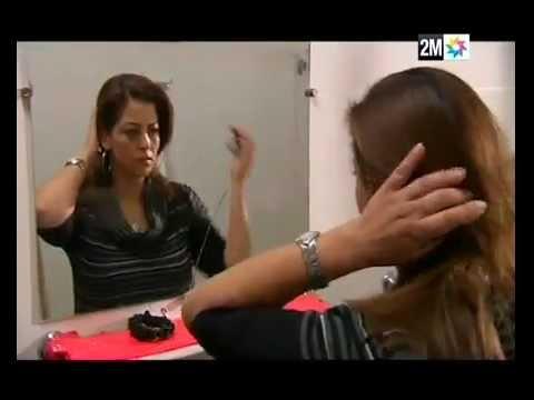 Amal Essaqr،2009 (أمال صقر)    ser el arssa