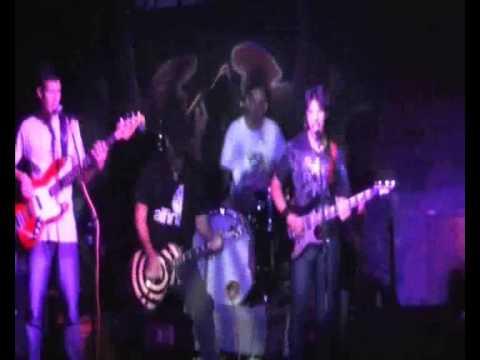 SinStok - Main man (Cover The Ramones) mp3