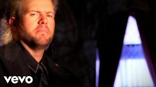 Toby Keith – When Love Fades Video Thumbnail