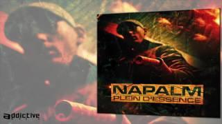 Video Napalm - Sans plomb download MP3, 3GP, MP4, WEBM, AVI, FLV Agustus 2017