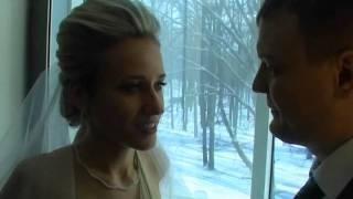 свадьба Воронеж фото видео фотограф видеосъемка загс(, 2011-07-03T19:06:20.000Z)